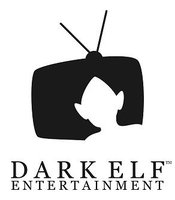 Dark Elf Entertainment