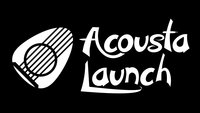 Acousta Launch