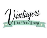 Vintagers