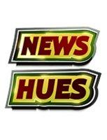 News Hues