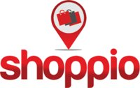 Shoppio