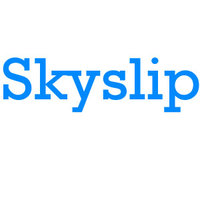 Skyslip