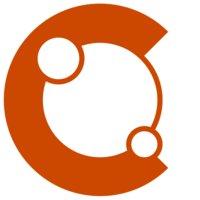 Clectaverse Ltd