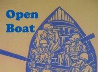 Open Boat Media