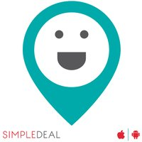 SimpleDeal
