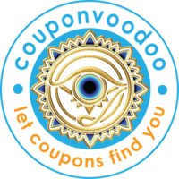CouponVoodoo