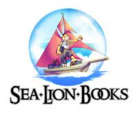 Sea Lion Books