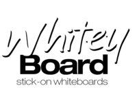WhiteyBoard Australia (NZ)