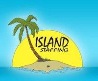 Island Staffing