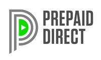 Prepaid Direct