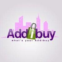 Addibuy
