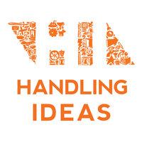 Handling Ideas