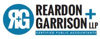 Reardon & Garrison LLP CPA