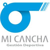 Mi Cancha