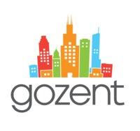 Gozent