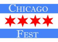 Chicago Fest