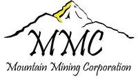 Mountain Mining