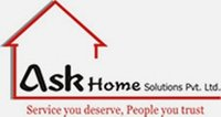 Ask Home Solutions