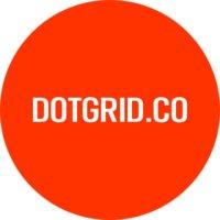Dotgrid Company