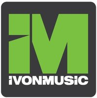 ivonmusic