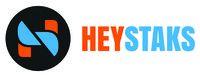 HeyStaks