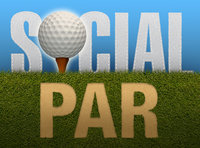 SocialPar