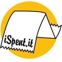 iSpent.it