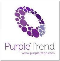Purpletrend Corp