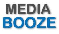 Mediabooze
