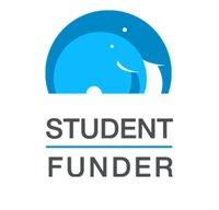 StudentFunder