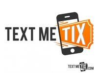 Text Me Tix