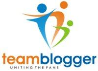 TeamBlogger