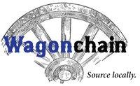 WagonChain