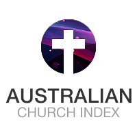 Australian Church Index