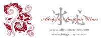 Altruistic Consulting Limited