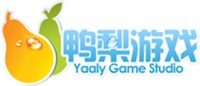 Yaaly Game Studio