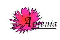 Aptenia Diagnostics