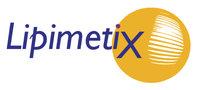 LipimetiX