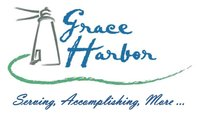 Grace Harbor Capital