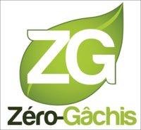 Zéro-Gâchis