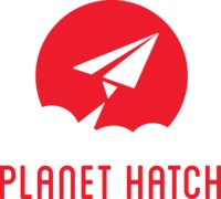 Planet Hatch