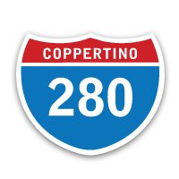 Coppertino Inc.