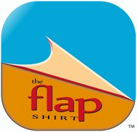 The Flap Shirt