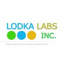 Lodka Labs