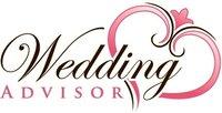 WeddingAdvisor