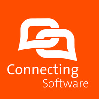 Connecting Software KG