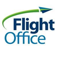 FlightOffice