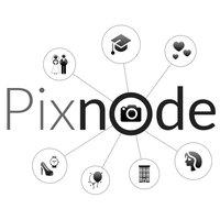 Pixnode
