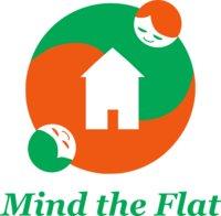 Mind the Flat