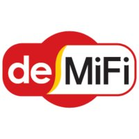 deMiFi